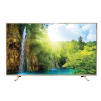 Konka Smart LED TV KDL-55XS728AN