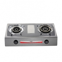 Kooks Auto Gas Stove NG Matrix