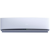LG Air ConditionerModel AS-12CR4FVNVQ