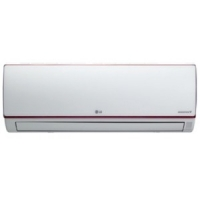 LG Air ConditionerModel BS-Q126BAX4