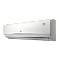 LG Air ConditionerModel HS-C1264NN8