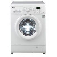 LG Washing Machine