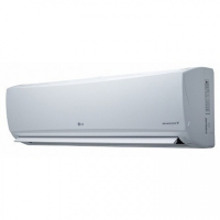 LG 1.5 Ton Inverter Air Conditioner USUQ186C4A3