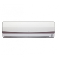 LG 1 ton Split Air Conditioner LSA3AR2M