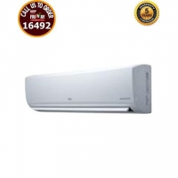 LG 2 Ton Inverter Air Conditioner USUQ246C4A3