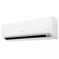 LG 2 Ton Inverter Mosquito Away Air Conditioner USQ246C454