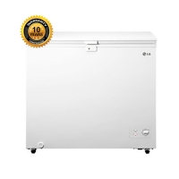 LG Chest Freezer GCS225SV