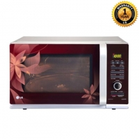 LG Convection Microwave Oven MC3283FMPG