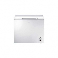 LG Freezer ZR-31FAR