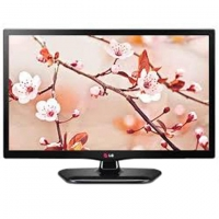 LG LED TV 20MT45A