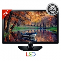 LG LED TV MT47