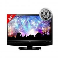 LG LED TV MT48