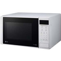 LG Microwave Oven MS2342DSM