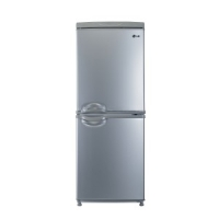 LG Refrigerator LG GC-249VP(WINE CRYSTAL)