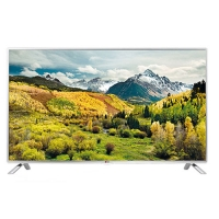 LG Smart Full HD LED TV