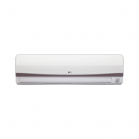 LG  Split Air Conditioner LSA5VP3M