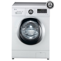 LG Washing Machine F 1496ADT 23