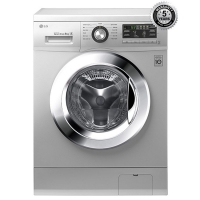 LG Washing Machine F 1496TDT 23