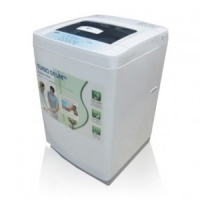 LG Washing Machine T-6511TDFV