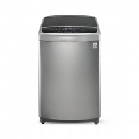LGAuto Top Loading Washing Machine WF-T2313NSAV