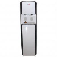 Life Up Water Filter 1600P