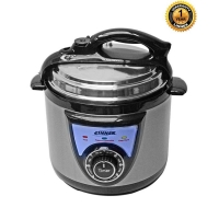 Linnex Electric Pressure Cooker BX80C