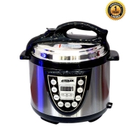 Linnex Electric Pressure Cooker BX90A