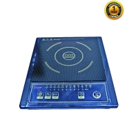 Linnex Induction Cooker FYL-2011C