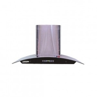 Linnex Kitchen Hood 104 M-90T
