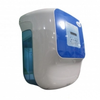 Livpure Water Purifier Touch 2000 Plus