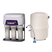 Livpure Water Purifier UTC Neo Plus
