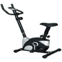 Magnetic Exercise Bike EFIT-533F