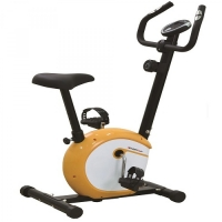 Magnetic Exercise Bike EFIT 541B
