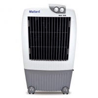 Mallard Dessert Air Cooler MAC 936