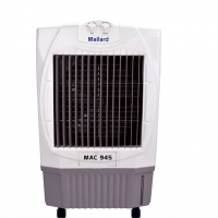 Mallard Dessert Air Cooler MAC 945
