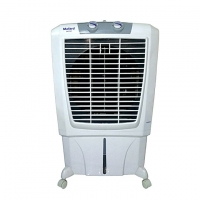 Mallard Evaporative Air Cooler MAC 963