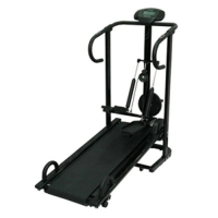 Manual Treadmill 3
