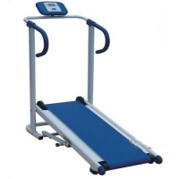 Manual Treadmill one