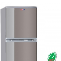 Marcel Direct Cool Refrigerator M2D-19X