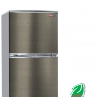Marcel Direct Cool Refrigerator M2D-B20