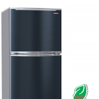 Marcel Direct Cool Refrigerator M2D-C1G