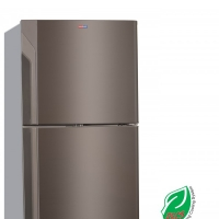 Marcel Direct Cool Refrigerator M2D-C1GN