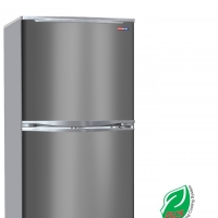 Marcel Direct Cool Refrigerator M2D-C4H