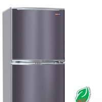 Marcel Direct Cool Refrigerator M2D-C6E