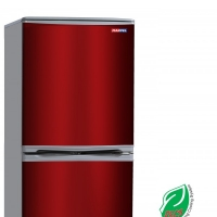 Marcel Direct Cool Refrigerator MFA-2A3-0301-RXXX-RP