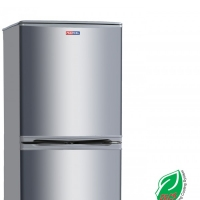 Marcel Direct Cool Refrigerator MFA-2A3-0401-RXXX-RP