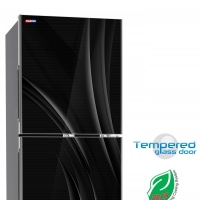Marcel Direct Cool Refrigerator MFB-A8E-GDXX-XX