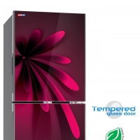 Marcel Direct Cool Refrigerator  MFB-B0A-GDXX-XX