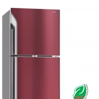 Marcel Direct Cool Refrigerator MFC-C1G-0201-NEXX-XX