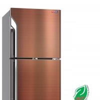 Marcel Direct Cool Refrigerator MFC-C4H-0101-NEXX-XX
